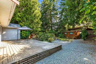 Photo 18: 11952 221 Street in Maple Ridge: West Central House for sale : MLS®# R2508917