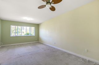 Photo 11: 11952 221 Street in Maple Ridge: West Central House for sale : MLS®# R2508917