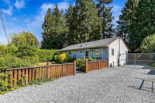 Photo 1: 11952 221 Street in Maple Ridge: West Central House for sale : MLS®# R2508917