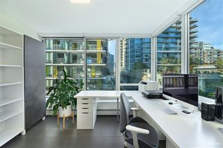 Photo 17: 319 1783 MANITOBA Street in Vancouver: False Creek Condo for sale (Vancouver West)  : MLS®# R2517688
