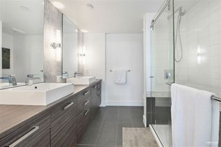 Photo 24: 319 1783 MANITOBA Street in Vancouver: False Creek Condo for sale (Vancouver West)  : MLS®# R2517688