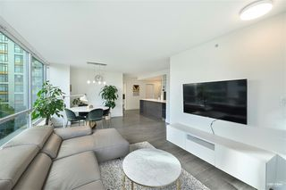 Photo 15: 319 1783 MANITOBA Street in Vancouver: False Creek Condo for sale (Vancouver West)  : MLS®# R2517688