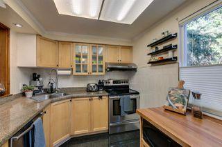 """Photo 15: 18 1240 FALCON Drive in Coquitlam: Upper Eagle Ridge Townhouse for sale in """"FALCON RIDGE"""" : MLS®# R2518675"""