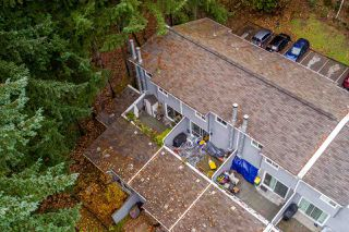 """Photo 32: 18 1240 FALCON Drive in Coquitlam: Upper Eagle Ridge Townhouse for sale in """"FALCON RIDGE"""" : MLS®# R2518675"""