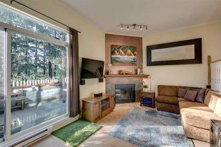 """Photo 8: 18 1240 FALCON Drive in Coquitlam: Upper Eagle Ridge Townhouse for sale in """"FALCON RIDGE"""" : MLS®# R2518675"""