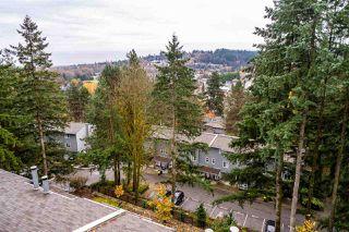 """Photo 29: 18 1240 FALCON Drive in Coquitlam: Upper Eagle Ridge Townhouse for sale in """"FALCON RIDGE"""" : MLS®# R2518675"""