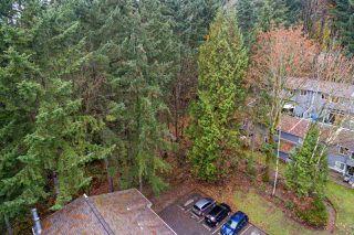 """Photo 33: 18 1240 FALCON Drive in Coquitlam: Upper Eagle Ridge Townhouse for sale in """"FALCON RIDGE"""" : MLS®# R2518675"""