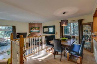 """Photo 11: 18 1240 FALCON Drive in Coquitlam: Upper Eagle Ridge Townhouse for sale in """"FALCON RIDGE"""" : MLS®# R2518675"""