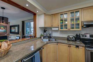 """Photo 16: 18 1240 FALCON Drive in Coquitlam: Upper Eagle Ridge Townhouse for sale in """"FALCON RIDGE"""" : MLS®# R2518675"""
