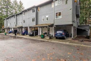 """Photo 6: 18 1240 FALCON Drive in Coquitlam: Upper Eagle Ridge Townhouse for sale in """"FALCON RIDGE"""" : MLS®# R2518675"""