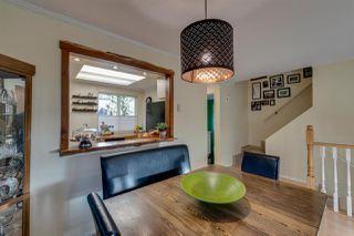 """Photo 12: 18 1240 FALCON Drive in Coquitlam: Upper Eagle Ridge Townhouse for sale in """"FALCON RIDGE"""" : MLS®# R2518675"""
