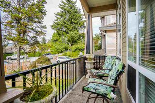 Photo 3: 14036 114 AVENUE in Surrey: Bolivar Heights House for sale (North Surrey)  : MLS®# R2489783