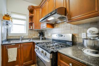Photo 11: 14036 114 AVENUE in Surrey: Bolivar Heights House for sale (North Surrey)  : MLS®# R2489783