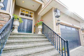 Photo 2: 14036 114 AVENUE in Surrey: Bolivar Heights House for sale (North Surrey)  : MLS®# R2489783