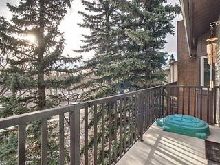 Photo 22: 317 550 Westwood Drive SW in Calgary: Westgate Apartment for sale : MLS®# A1051528