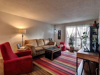 Photo 9: 317 550 Westwood Drive SW in Calgary: Westgate Apartment for sale : MLS®# A1051528