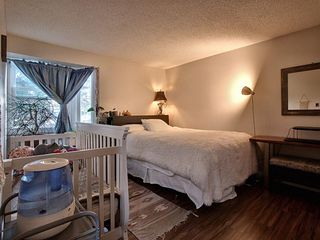 Photo 13: 317 550 Westwood Drive SW in Calgary: Westgate Apartment for sale : MLS®# A1051528