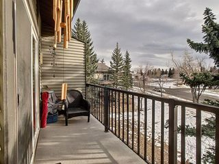 Photo 24: 317 550 Westwood Drive SW in Calgary: Westgate Apartment for sale : MLS®# A1051528