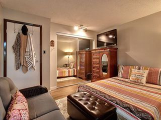 Photo 12: 317 550 Westwood Drive SW in Calgary: Westgate Apartment for sale : MLS®# A1051528