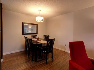 Photo 7: 317 550 Westwood Drive SW in Calgary: Westgate Apartment for sale : MLS®# A1051528