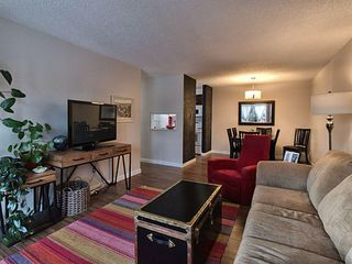 Photo 8: 317 550 Westwood Drive SW in Calgary: Westgate Apartment for sale : MLS®# A1051528