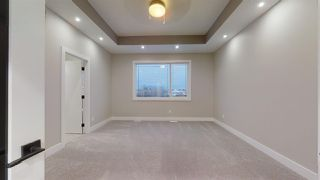 Photo 25:  in Edmonton: Zone 30 House for sale : MLS®# E4222177