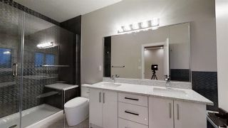 Photo 37:  in Edmonton: Zone 30 House for sale : MLS®# E4222177