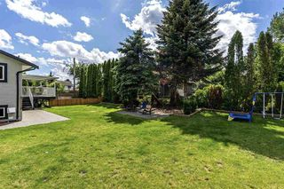 Photo 18: 11931 249 Street in Maple Ridge: Websters Corners House for sale : MLS®# R2523124
