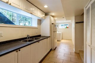 Photo 11: 11931 249 Street in Maple Ridge: Websters Corners House for sale : MLS®# R2523124