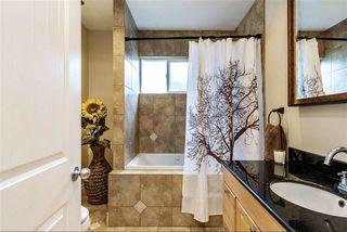 Photo 8: 11931 249 Street in Maple Ridge: Websters Corners House for sale : MLS®# R2523124