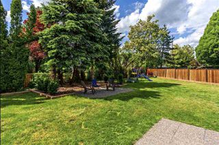Photo 17: 11931 249 Street in Maple Ridge: Websters Corners House for sale : MLS®# R2523124
