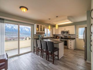 Photo 7: 909 COLUMBIA STREET: Lillooet House for sale (South West)  : MLS®# 159691