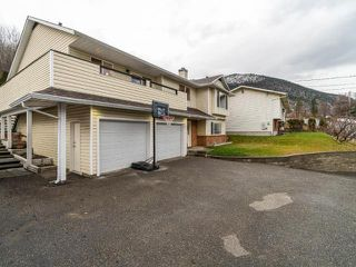 Photo 32: 909 COLUMBIA STREET: Lillooet House for sale (South West)  : MLS®# 159691
