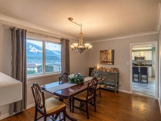 Photo 5: 909 COLUMBIA STREET: Lillooet House for sale (South West)  : MLS®# 159691