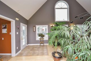 Photo 2: 402 East Uniacke Road in East Uniacke: 105-East Hants/Colchester West Residential for sale (Halifax-Dartmouth)  : MLS®# 202025777