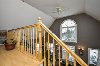 Photo 16: 402 East Uniacke Road in East Uniacke: 105-East Hants/Colchester West Residential for sale (Halifax-Dartmouth)  : MLS®# 202025777