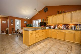 Photo 7: 402 East Uniacke Road in East Uniacke: 105-East Hants/Colchester West Residential for sale (Halifax-Dartmouth)  : MLS®# 202025777