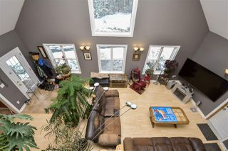 Photo 18: 402 East Uniacke Road in East Uniacke: 105-East Hants/Colchester West Residential for sale (Halifax-Dartmouth)  : MLS®# 202025777