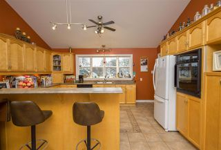 Photo 11: 402 East Uniacke Road in East Uniacke: 105-East Hants/Colchester West Residential for sale (Halifax-Dartmouth)  : MLS®# 202025777