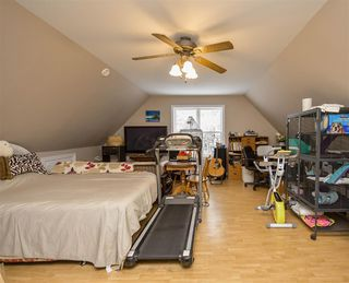 Photo 19: 402 East Uniacke Road in East Uniacke: 105-East Hants/Colchester West Residential for sale (Halifax-Dartmouth)  : MLS®# 202025777