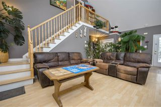 Photo 5: 402 East Uniacke Road in East Uniacke: 105-East Hants/Colchester West Residential for sale (Halifax-Dartmouth)  : MLS®# 202025777