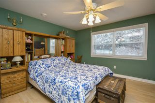 Photo 20: 402 East Uniacke Road in East Uniacke: 105-East Hants/Colchester West Residential for sale (Halifax-Dartmouth)  : MLS®# 202025777