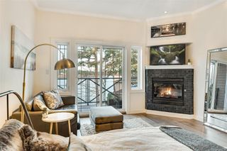 Photo 6: 302 2326 Harbour Rd in : Si Sidney North-East Condo for sale (Sidney)  : MLS®# 862120
