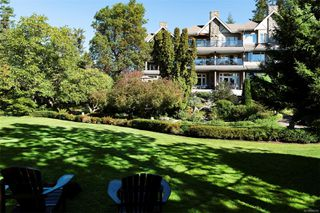 Photo 22: 302 2326 Harbour Rd in : Si Sidney North-East Condo for sale (Sidney)  : MLS®# 862120