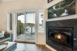 Photo 3: 302 2326 Harbour Rd in : Si Sidney North-East Condo for sale (Sidney)  : MLS®# 862120