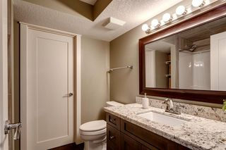 Photo 28: 3404 Lane Crescent SW in Calgary: Lakeview Detached for sale : MLS®# A1058746