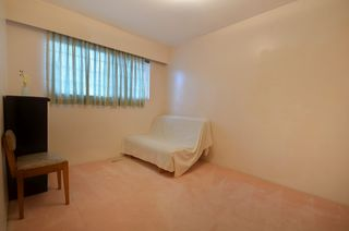 Photo 10: 534 E 29TH Avenue in Vancouver: Fraser VE House for sale (Vancouver East)  : MLS®# V946976