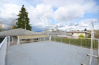 Photo 11: 534 E 29TH Avenue in Vancouver: Fraser VE House for sale (Vancouver East)  : MLS®# V946976