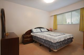 Photo 7: 534 E 29TH Avenue in Vancouver: Fraser VE House for sale (Vancouver East)  : MLS®# V946976