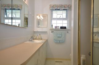 Photo 8: 534 E 29TH Avenue in Vancouver: Fraser VE House for sale (Vancouver East)  : MLS®# V946976